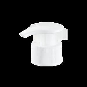 Дозатор 24/415 (TF-TI-2-ST40129)
