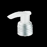 Дозатор 24/410 (TF-TI-2-ST4012B)