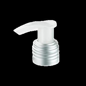 Дозатор 28/410 (TF-TI-2-ST4012B)
