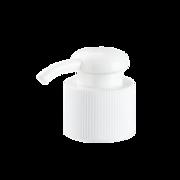 Дозатор 24/410 (TF-TI-2-ST4014)