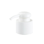 Дозатор 28/410 (TF-TI-2-ST4014)