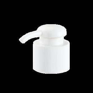 Дозатор 28/415 (TF-TI-2-ST4014)