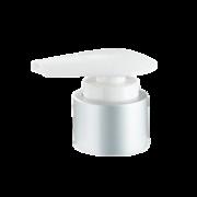 Дозатор 24/410 (TF-TI-2-ST4015A)