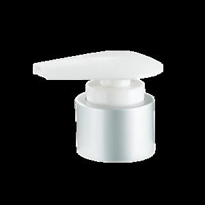 Дозатор 28/400 (TF-TI-2-ST4015A)