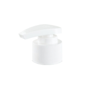 Дозатор 24/410 (TF-TI-2-ST4019)