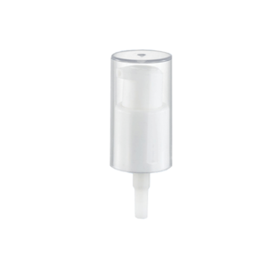 Дозатор 20/410 (TF-TI-2-ST4050)