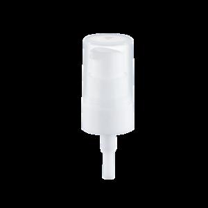 Дозатор 20/410 (TF-TI-2-ST4051)