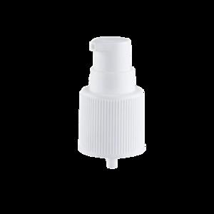 Дозатор 20/410 (TFTIRST4056)