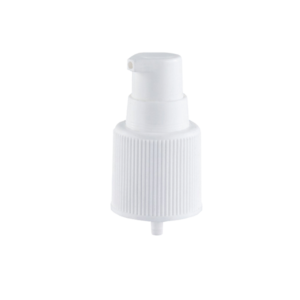 Дозатор 24/410 (TFTIRST4056)