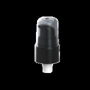 Дозатор 20/410 (TF-TI-2-ST40562)