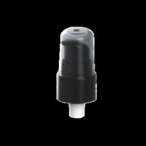 Дозатор 24/410 (TF-TI-2-ST40562)