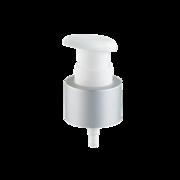 Дозатор 20/410 (TF-TI-2-ST40563)