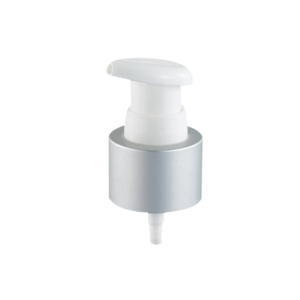 Дозатор 24/410 (TF-TI-2-ST40563)