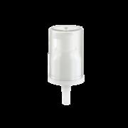 Дозатор 20/410 (TF-TI-2-ST4057)
