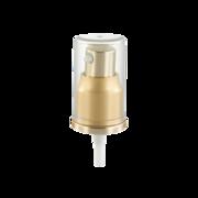 Дозатор 20/410 (TF-TI-2-ST4058)