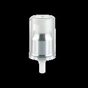 Дозатор 20/410 (TF-TI-2-ST4059)