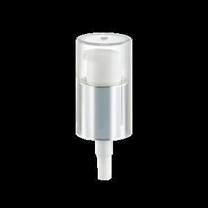 Дозатор 20/410 (TFTIRST4060)