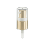 Дозатор 18/410 (TF-TI-2-ST4062)