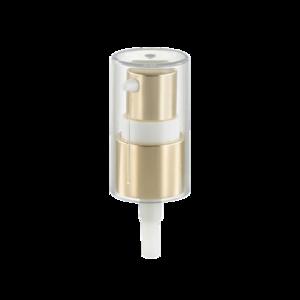 Дозатор 20/410 (TF-TI-2-ST4062)