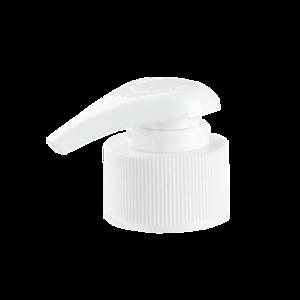 Дозатор 24/410 (TF-TI-2-ST4101)