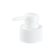 Дозатор 24/410 (TF-TI-2-ST4102)