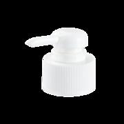 Дозатор 28/400 (TF-TI-2-ST4102)