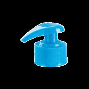 Дозатор 28/400 (TF-TI-2-ST4120)