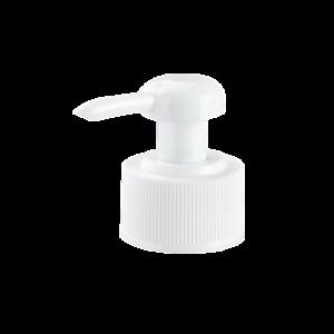 Дозатор 24/410 (TF-TI-2-ST4122)