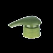 Дозатор 33/400 (TF-TI-2-ST4130)