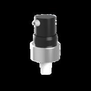 Дозатор 20/410 (TF-TI-2-ST415B)